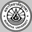 Mail Burapha University